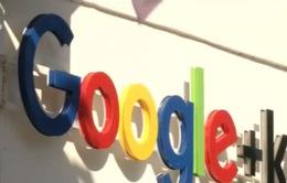 Google khai trương dịch vụ Internet tốc độ cao miễn phí tại Cuba