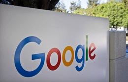 Google thêm biểu tượng cảm xúc