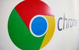 Vì sao nên sử dụng phiên bản 64-bit của trình duyệt Chrome?