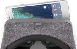 Google Daydream View chốt ngày lên kệ 10/11