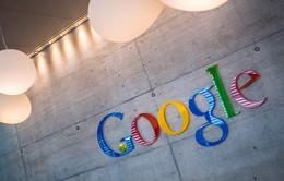 Văn phòng của Google bị khám xét vì bị tình nghi trốn thuế