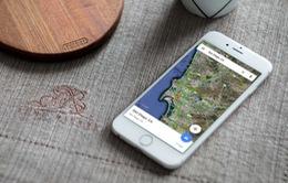 9 điều chứng minh Google Maps không chỉ là ứng dụng tìm đường