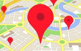 Google Maps thử nghiệm 3 tính năng mới trên phiên bản Android