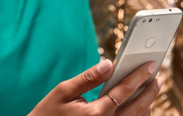 HTC chính là đối tác của Google phụ trách sản xuất Google Pixel và Pixel XL