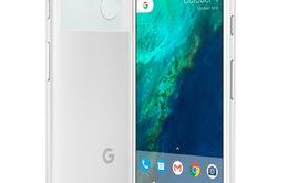 Google Pixel và Pixel XL có khả năng chống bụi và chống nước
