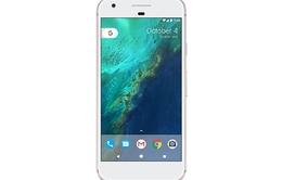 """Google Pixel và Pixel XL """"vô tình"""" lộ hình ảnh chính thức sớm"""