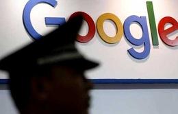 Google đáp trả EU về cáo buộc vi phạm luật chống độc quyền