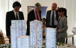 Nhà đầu tư nước ngoài chi gần 3 tỷ USD mua cổ phần tại Việt Nam
