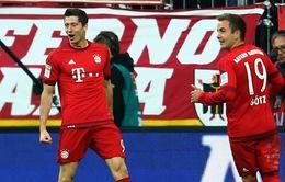 Duyệt chi 28 triệu Euro, Dortmund sắp đón 'đứa con lưu lạc' trở lại!