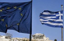 Liên minh châu Âu đình chỉ cứu trợ ngắn hạn với Hy Lạp