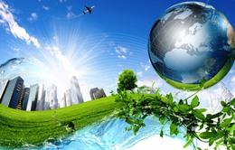 Các tỷ phú cam kết góp 1 tỉ USD phát triển năng lượng sạch