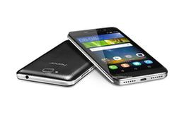 Huawei Honor 2 Plus chính thức phát hành với giá 125 USD
