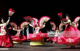 Hàn Quốc: Âm nhạc truyền thống có nguy cơ bị lãng quên