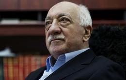 """Mỹ """"luôn kề vai"""" với Thổ Nhĩ Kỳ điều tra vụ đảo chính"""