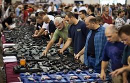 Nước Mỹ sẽ an toàn hơn khi siết chặt quyền sở hữu súng đạn?