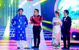 Gương mặt thân quen trở lại, Vietnam Idol Kids lần đầu lên sóng