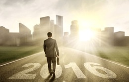 Năm 2016, đầu tư vào đâu để sinh lời?