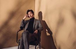 Gong Yoo chỉ đóng quảng cáo sau thành công của phim Goblin