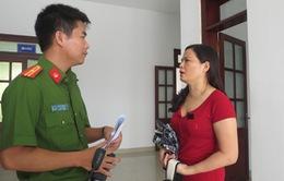 Bà Rịa - Vũng Tàu bắt thêm đối tượng trong vụ nổ súng giết người