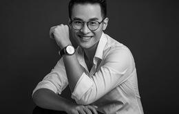 Hà Anh Tuấn: Mặc sao vừa chiếc áo dư luận!
