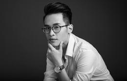 Hà Anh Tuấn: Nhạc Phạm Toàn Thắng giúp tôi ra khỏi vỏ bọc cực đoan