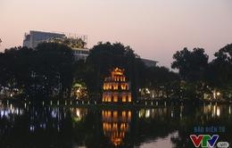 Hà Nội - Nơi lắng hồn núi sông ngàn năm