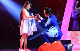 Thí sinh Việt Nam lọt top những gương mặt đọc rap gây sốt The Voice Kids