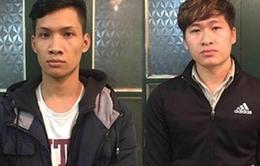 Hà Nội: Khởi tố 2 bị can bán giấy khám sức khỏe giả qua Facebook