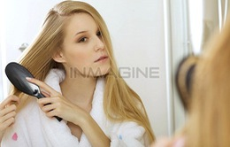 Rụng tóc chỉ là chuyện nhỏ khi bạn dùng 6 thứ sau