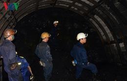 Tai nạn hầm lò liên tiếp tại Quảng Ninh, 4 công nhân tử vong