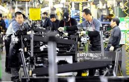 Hàn Quốc công bố kế hoạch tạo thêm 25.000 việc làm trong năm 2018