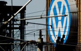 Quảng cáo sai sự thật, Hàn Quốc phạt Volkswagen 32 triệu USD