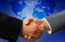 Argentina và Mỹ nối lại hợp tác tình báo