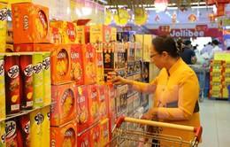 Đảm bảo không tăng giá các mặt hàng thiết yếu dịp Tết