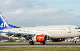 Thụy Điển: Hàng nghìn hành khách lỡ chuyến do phi công đình công