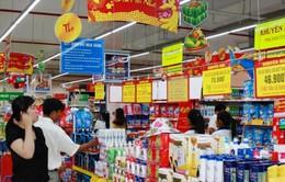 Quảng Nam chi hơn 80 tỷ đồng dự trữ hàng phục vụ Tết Bính Thân 2016