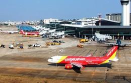 Sẽ có nhiều hơn vé máy bay giá rẻ trong năm 2016