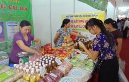Xếp hạng tín nhiệm của Việt Nam ở mức triển vọng ổn định