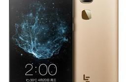 """Hãng Trung Quốc ra mắt smartphone cấu hình khủng, giá rẻ """"không tưởng"""""""
