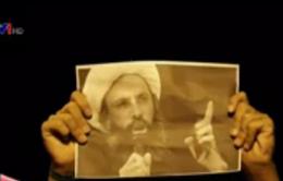 Saudi Arabia tử hình 47 đối tượng với tội danh khủng bố