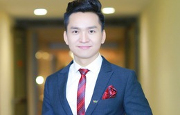 MC Hạnh Phúc khoe giọng hát trong lễ ra mắt kênh VTV7 (20h10, VTV1 & VTV7)