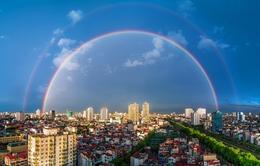 Hà Nội lọt top địa chỉ du lịch rẻ nhất thế giới