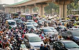Bỏ điều kiện thường trú, Hà Nội lo dịch vụ công quá tải