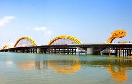 Cấm các ấn phẩm in sai chủ quyền biển, đảo Việt Nam