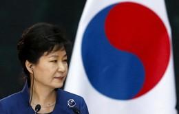 Hàn Quốc sẽ tìm kiếm biện pháp trừng phạt Triều Tiên