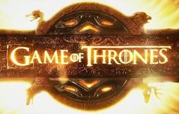 """Brexit không ảnh hưởng đến """"Game of Thrones"""" phần 7"""
