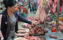 TP.HCM đưa ra điều kiện tham gia truy xuất nguồn gốc thịt lợn
