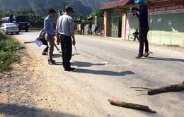 Nghệ An: Trai làng hỗn chiến, 3 người thương vong