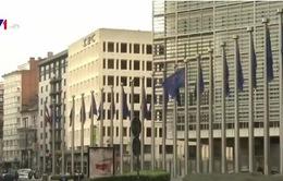 3 điểm chính của lộ trình cứu vãn Hiệp ước Schengen