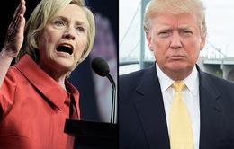 Ngày bầu cử Siêu thứ Ba - Sự kiện quốc tế được quan tâm nhất tuần (29/2 – 6/3)